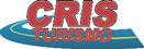 Agência Cris Turismo